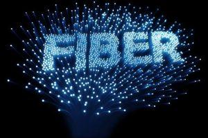 fiber spelling fiber