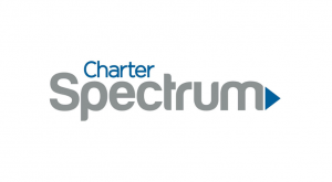 Best Router for Charter Spectrum » Infravio
